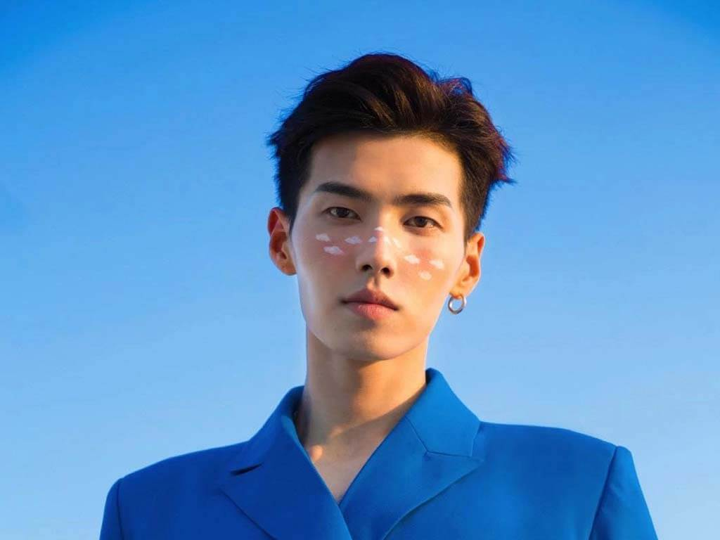 Kevin Xiao (Xiao Kaizhong) Profile