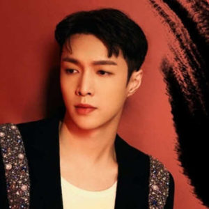 """Lay Zhang Yixing's Song """"Mama"""" Involved In Plagiarism? The Famous Musician Was Suspected Of Chasing Clout."""
