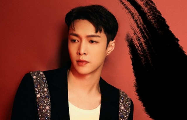 "Lay Zhang Yixing's Song ""Mama"" Involved In Plagiarism? The Famous Musician Was Suspected Of Chasing Clout."