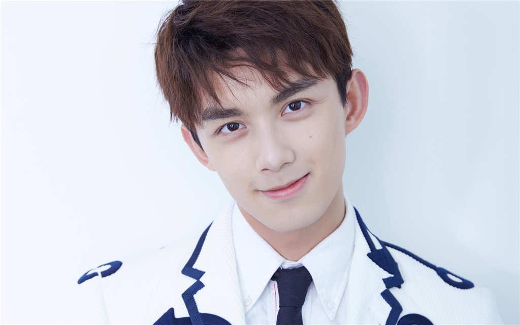 Leo Wu (Wu Lei) Profile