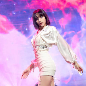 """The Countdown For """"Youth With You 3"""" and """"CHUANG 2021"""" Began, Lisa's Look Is Revealed, Ning Jing Comments The Mentors' Appearance"""