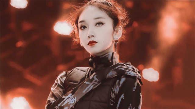 Liu Lingzi