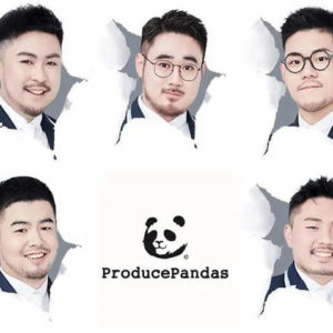"""Produce Pandas- Plus-Size Idols In """"Youth With You 3"""""""