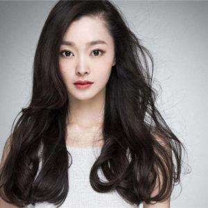 Song Yi (宋轶) Profile