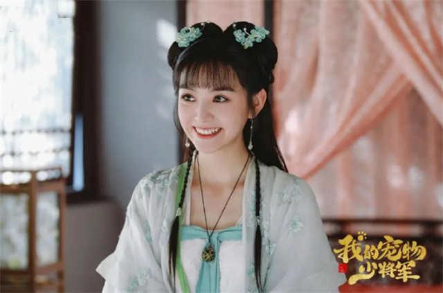 Tian Xiwei