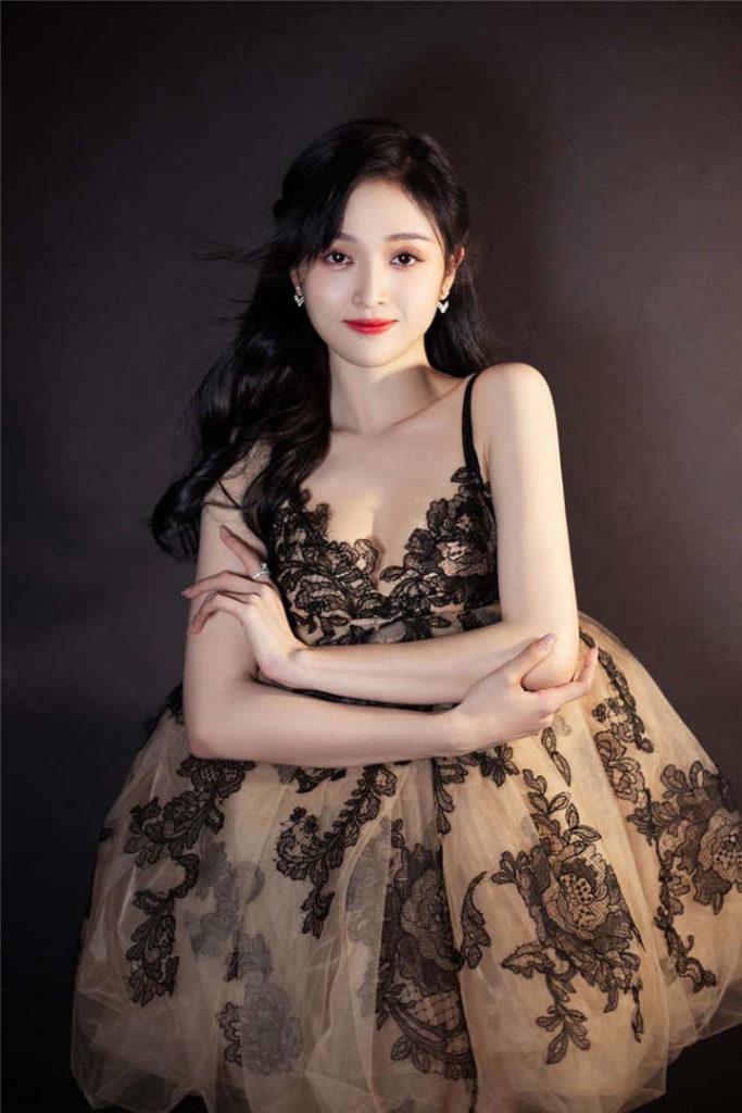 Wu Xuanyi