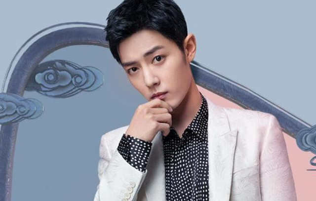 "Will Xiao Zhan Record ""CHUANG 2021"" As A Special Mentor?"