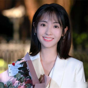 Who Are Fair Xing Fei's Rumored Boyfriends? Ideal Type Requirement Is Easy?