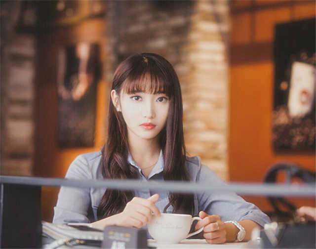 Xu Mengyuan