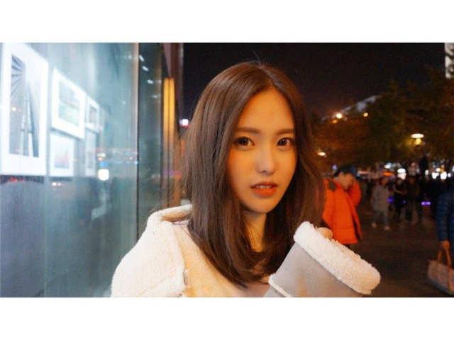 Xun Ziying Song Weilong Girlfriend
