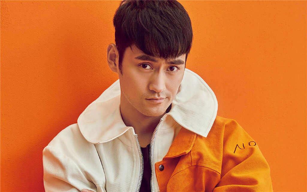 Yuan Hong (Justin Yuan) Profile
