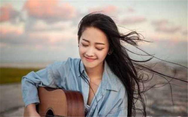 Zheng Qiuhong