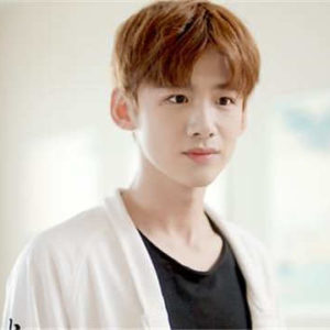 Does Bai Jingting Have A Girlfriend? What's His Ideal Type?