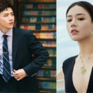 The Relationship Between Bai Jingting And Sandra Ma Sichun Is True Or Not?