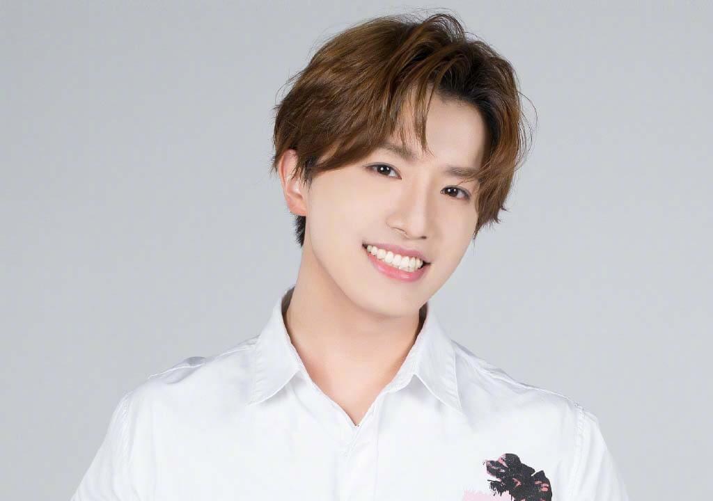 Bo Yuan (伯远) Profile