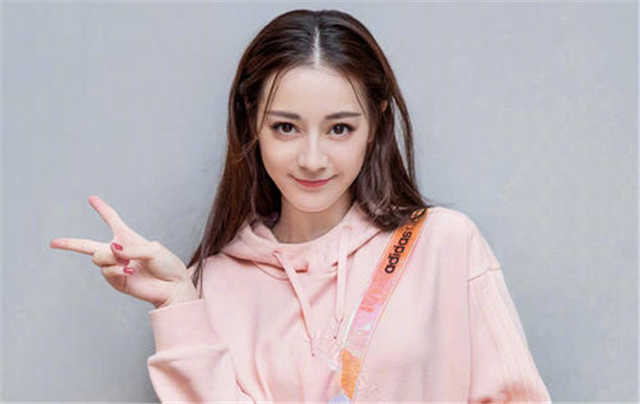 Does Dilraba Dilmurat have a Boyfriend? Secret Marriage Rumor Troubled Her Much