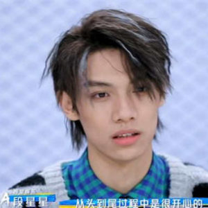 """""""Youth With You 3"""" Duan Xingxing Received 0 Votes For The Public Performance, Audience Voting Is Very Confusing"""
