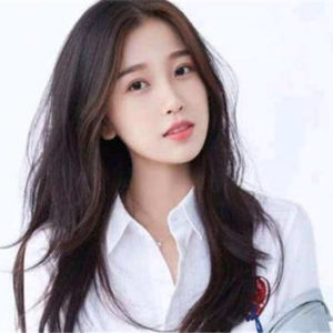 Is Esther Yu Shuxin's boyfriend Zhao Zhiwei?
