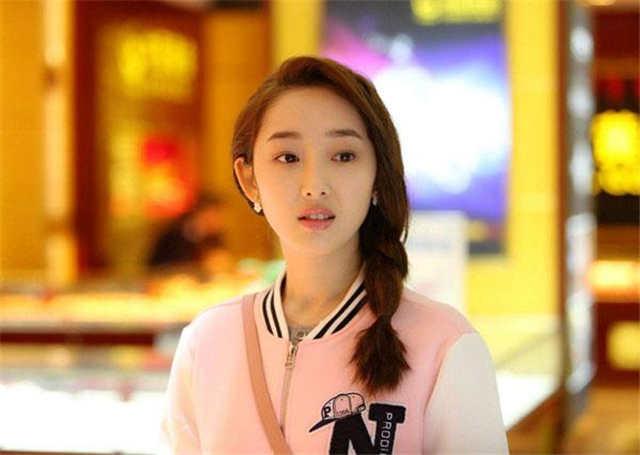 Jiang Mengjie