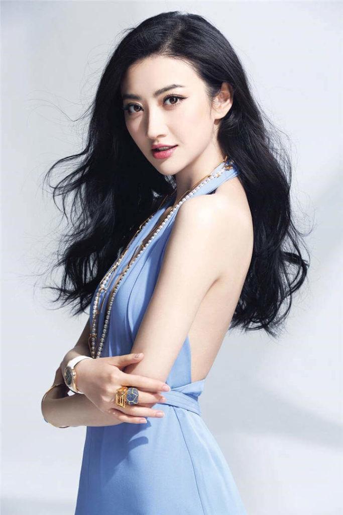 Jing hot tian What Everybody