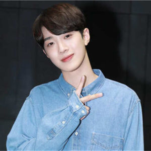 Does Edward Lai Guanlin Have A Girlfriend? The Relationship With Zhang Caicai Is Ture Or Not?