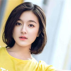 Landy Li (Li Landi) Profile