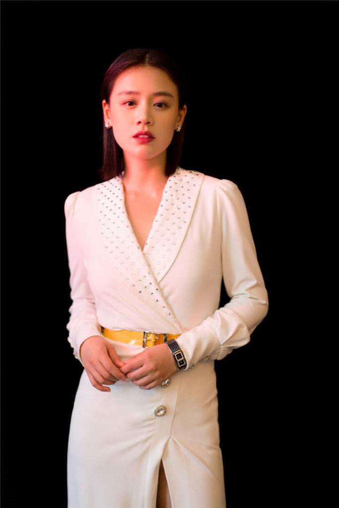 Sandra  Ma Sichun