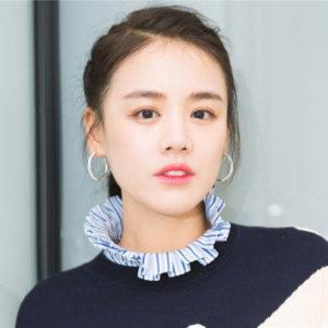 Ma Sichun (Sandra Ma) Profile