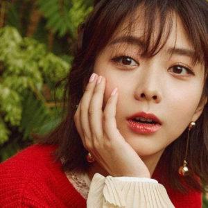 Who is Seven Tan Songyun's boyfriend? Is it true that she has a ten-year relationship with Wu Yichen?