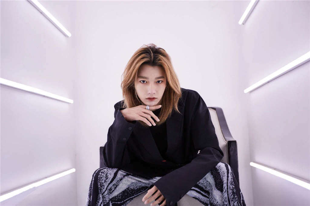 Sun Yinghao