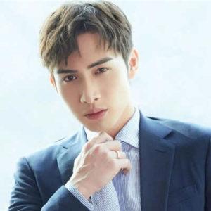 Vin Zhang Binbin's Rumored Girlfriend, Who Is His Ideal Type?