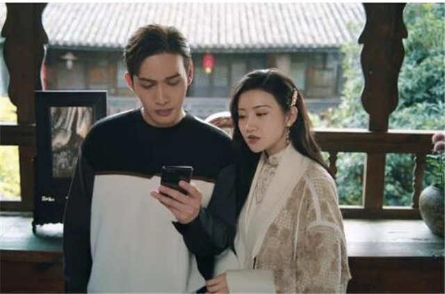 Vin Zhang Jing Tian