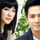 Who Is Wallace Chung's Wife? He Has Married And Having A Child?