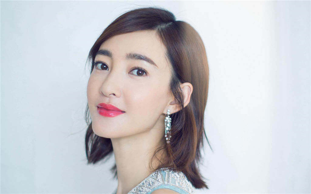 Wang Likun (Claudia) Profile