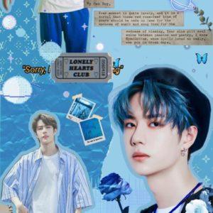 Wang Yibo Wallpapers Mobile (1)