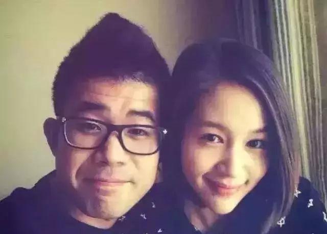 Wang Ziwen Liu Fengyuan 1