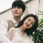 Janice Wu Qian, Zhang Yujian Were exposed To Be Married With A Child