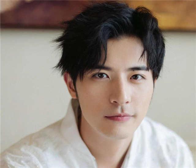 """Xu Kaicheng, Xing Fei- Sweet And Funny Adventure In """"Yue Zhao Ji"""""""