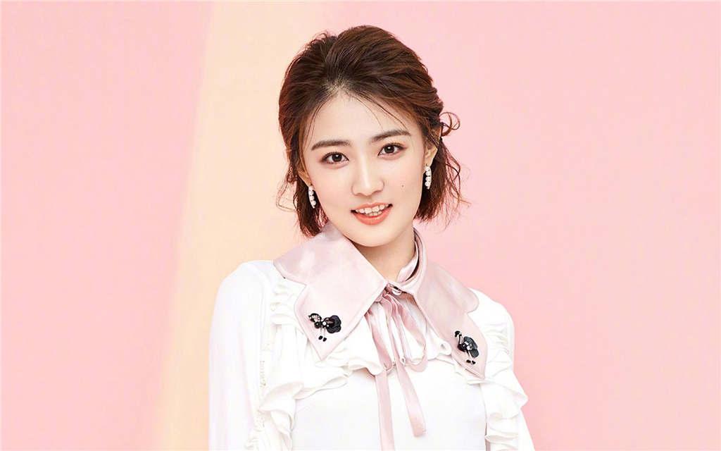 Xu Lu (Lulu Xu) Profile