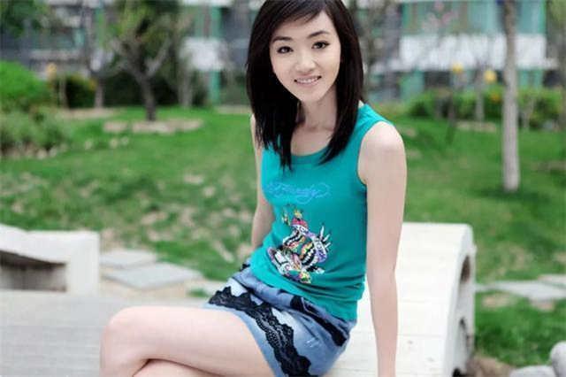 Xu Zixuan Zhu Yilong rumored wife