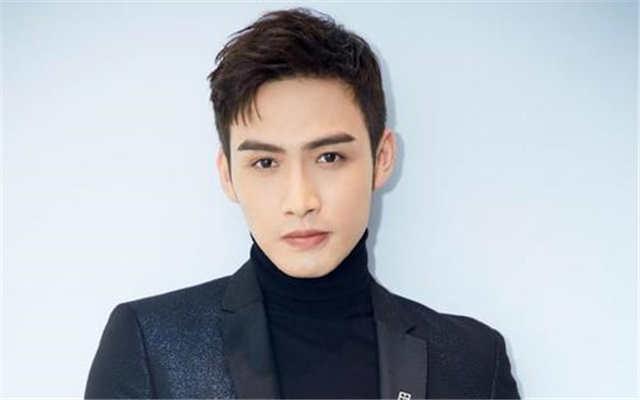 Zhang Binbin married