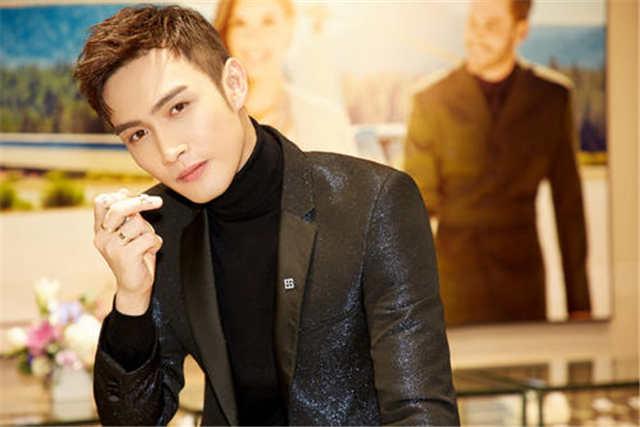 Zhang Binbin