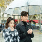 "Will Hans Zhang Han, Lulu Xu Lu Fall In Love After ""Sunshine Of My Life"""