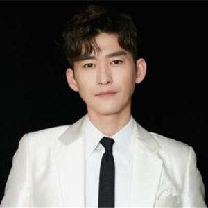 "Who Is Hans Zhang Han's Current Girlfriend? He Revealed Having 5 Ex-girlfriends In ""Divas Hit The Road"""