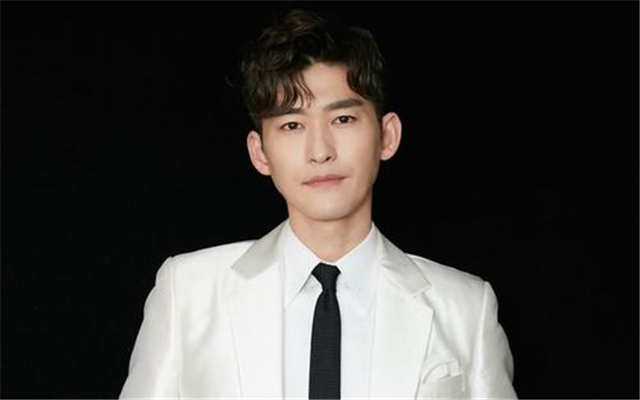 "Who Is Hans Zhang Han's Current Girlfriend? He Revealed Having 5 Ex-girlfriends In ""Divas Hit The Road"""