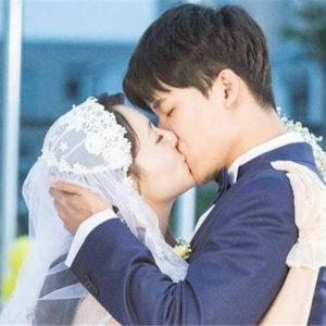 Zhang Yujian Admits To Having A Daughter With Janice Wu Qian
