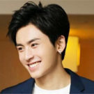 Who Is Zhang Zhehan's Girlfriend? Did He Get Married?