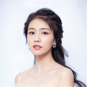 Does Bai Lu Have A Boyfriend? Xu Kai Is The Most Famous Rumored Boyfriend Of Her