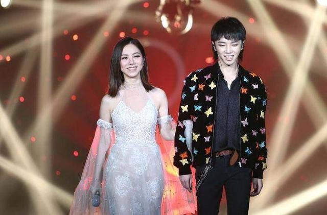 G.E.M. New Song Is Suspected Of Accusing Hua Chenyu, Netizens: Why Don't You Announce His ID Number Directly?