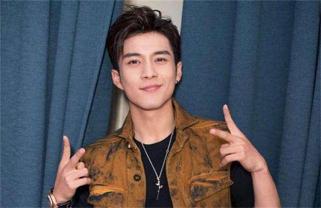 Han Dongjun